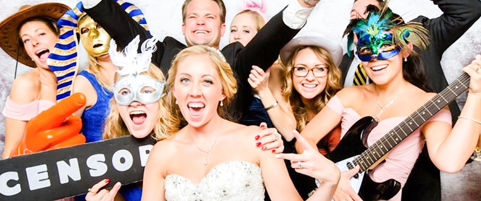 Fotobox Hochzeit Geburtstag Salzburg Oberösterreich