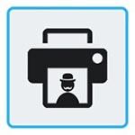 Drucken Fotodruck