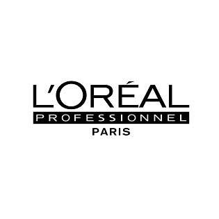 01 Loreal