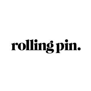 02 Rolling Pin