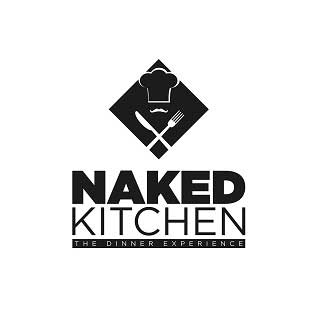 03 Naked Kitchen