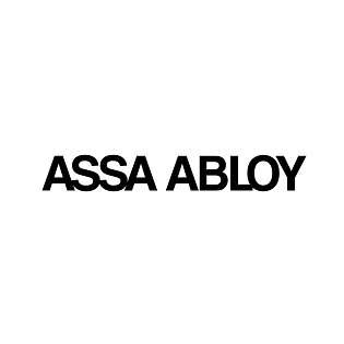 09 Assa Abloy