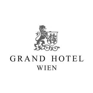 11 Grand Hotel Wien