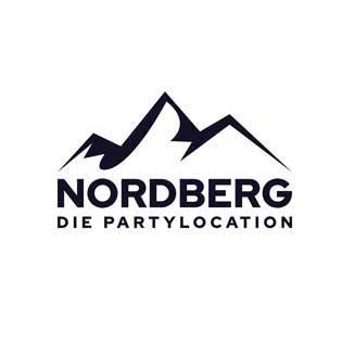 10 Nordberg