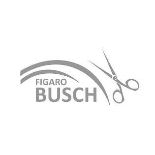 16 figaro busch