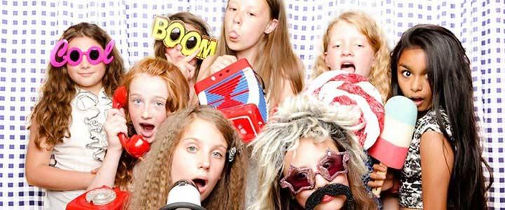 Flashcube Automaten Wien Hochzeit Kindergeburtstag mieten