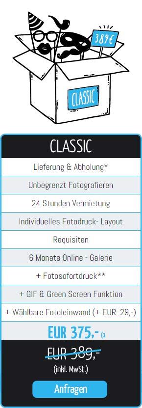 Werbung Marketing Messe Salzburg