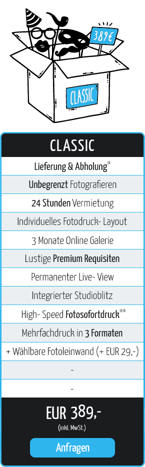 Werbung Marketing Messe Sbg